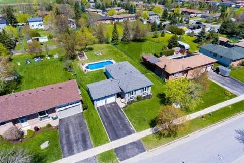 House for sale at 2142 Southview Ave Innisfil Ontario - MLS: N4521868