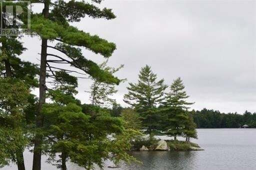 House for sale at 2143 Muskoka Rd 118w Hy Muskoka Lakes Ontario - MLS: 40029909