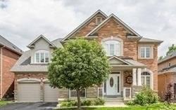 House for sale at 2145 Jardine Cres Burlington Ontario - MLS: W4669720