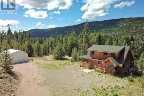 House for sale at 2145 Princeton/s'land Rd Princeton British Columbia - MLS: 178404