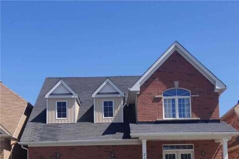 House for sale at 2145 Rudell Rd Clarington Ontario - MLS: E4769961