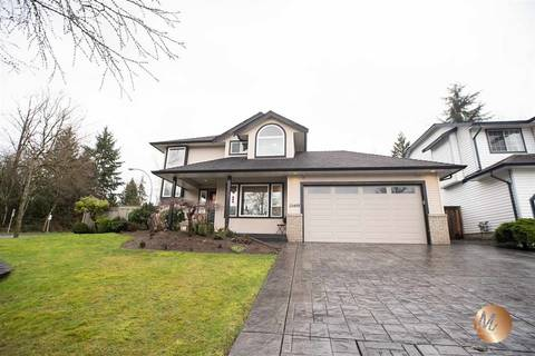 House for sale at 21458 88a Ave Langley British Columbia - MLS: R2444877