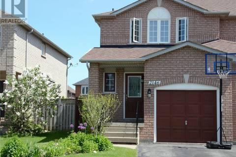 House for sale at 2146 Shady Glen Rd Oakville Ontario - MLS: 30741245