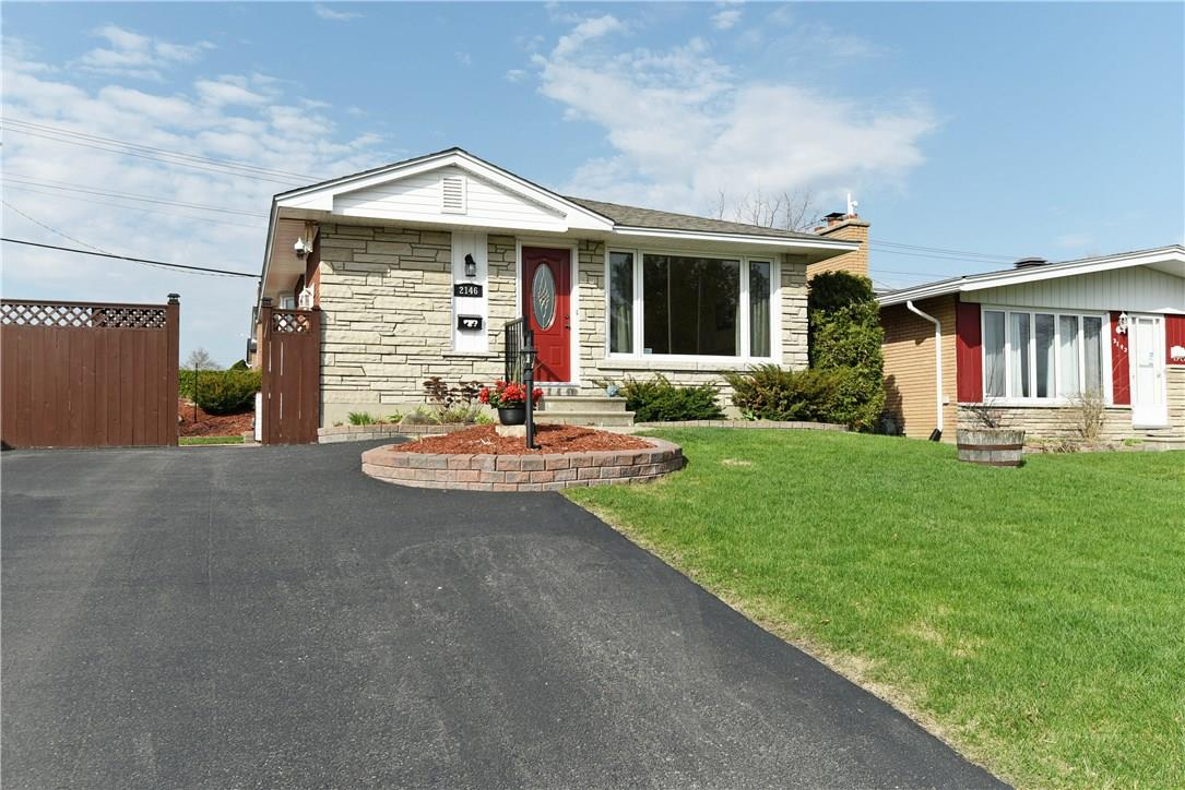 For Sale: 2146 Valley Drive, Ottawa, ON | 4 Bed, 2 Bath House for $424,900. See 26 photos!
