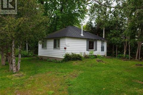 House for sale at 2147 Willard Ave Innisfil Ontario - MLS: 30740389