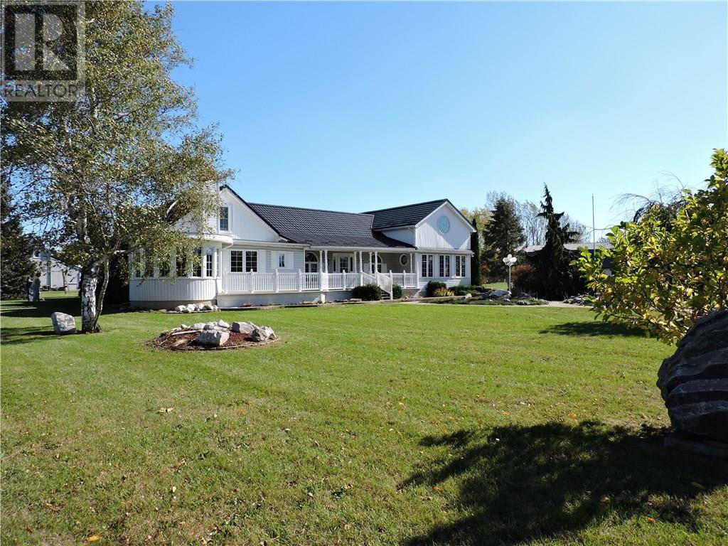 Residential property for sale at 2148 #3 Hy Delhi Ontario - MLS: 30756651