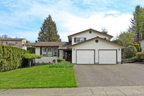 House for sale at 2148 Essex Dr Abbotsford British Columbia - MLS: R2363230