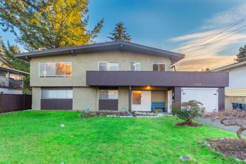 House for sale at 2148 Hawthorne Ave Port Coquitlam British Columbia - MLS: R2527930