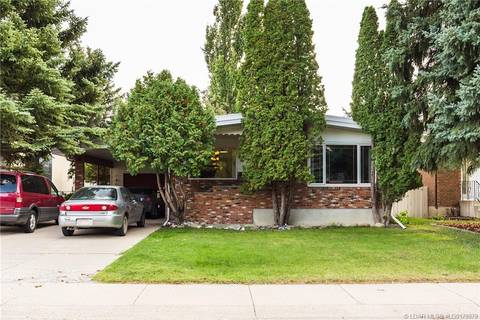 2148 Palm Road S, Lethbridge | Image 1