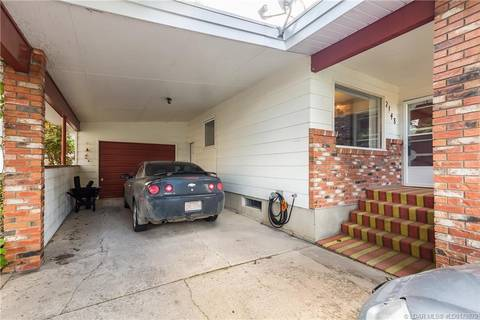 2148 Palm Road S, Lethbridge | Image 2