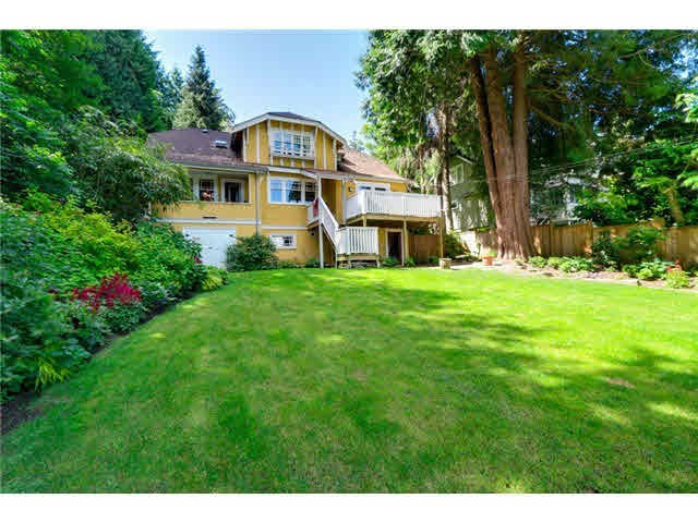 Removed: 2149 West 35th Avenue, Vancouver, BC - Removed on 2018-07-04 15:24:33