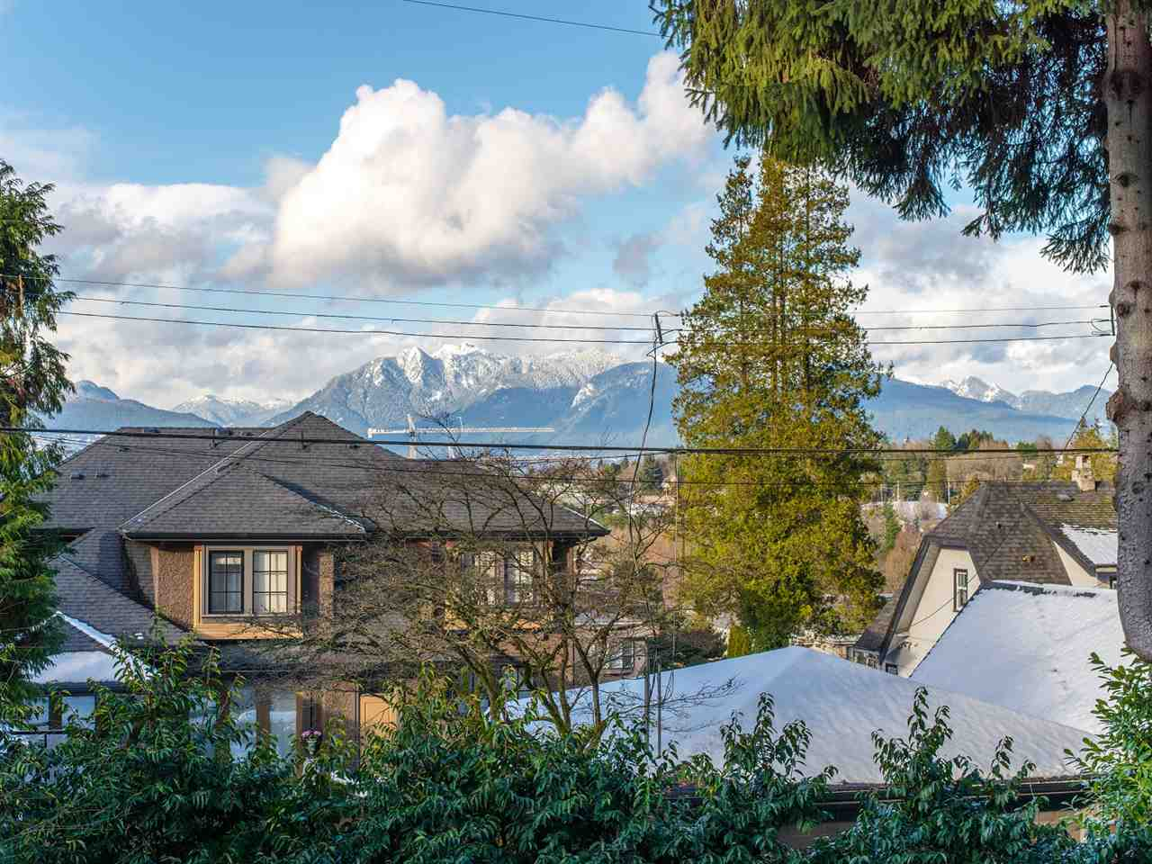 Sold: 2149 West 35th Avenue, Vancouver, BC
