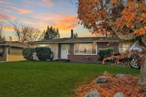 House for sale at 21494 123 Ave Maple Ridge British Columbia - MLS: R2436435