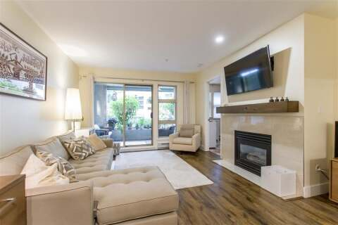 Condo for sale at 301 Maude Rd Unit 214A Port Moody British Columbia - MLS: R2466859