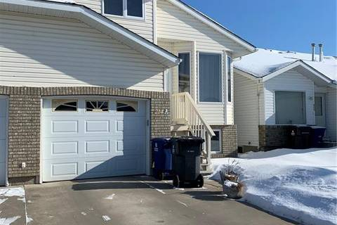 Townhouse for sale at 214 Crystal Villa Warman Saskatchewan - MLS: SK799739