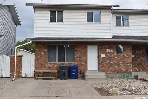 214 Grant Street, Saskatoon | Image 1