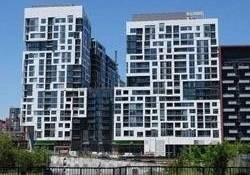 214w - 27 Bathurst Street, Toronto | Image 1