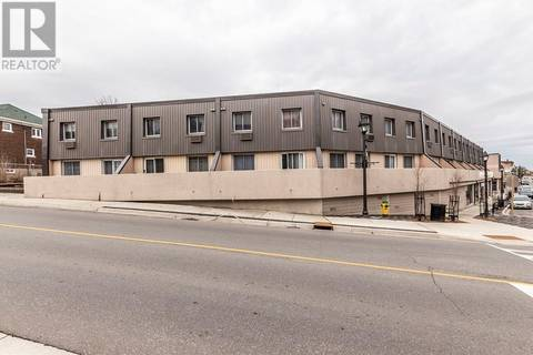 Condo for sale at 10 Cooper St Unit 215 Cambridge Ontario - MLS: 30724416