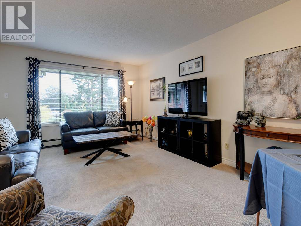 Condo for sale at 10110 Fifth St Unit 215 Sidney British Columbia - MLS: 416432