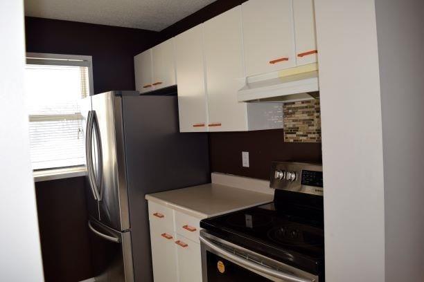 Condo for sale at 11218 80 St NW Unit 215 Edmonton Alberta - MLS: E4203243