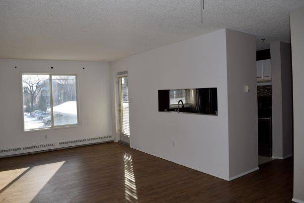 Condo for sale at 11218 80 St Nw Unit 215 Edmonton Alberta - MLS: E4188398