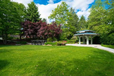 Condo for sale at 11605 227 St Unit 215 Maple Ridge British Columbia - MLS: R2372554