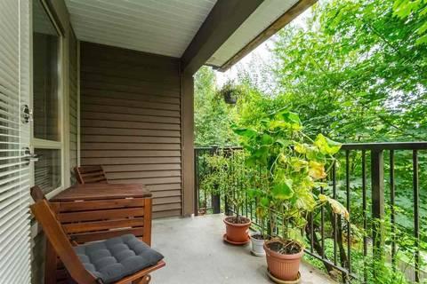 Condo for sale at 11665 Haney Bypass Unit 215 Maple Ridge British Columbia - MLS: R2346641