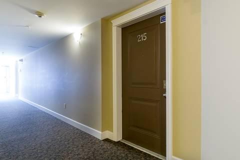 Condo for sale at 12088 75a Ave Unit 215 Surrey British Columbia - MLS: R2368467