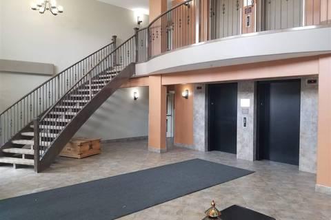 Condo for sale at 12408 15 Ave Sw Unit 215 Edmonton Alberta - MLS: E4137906