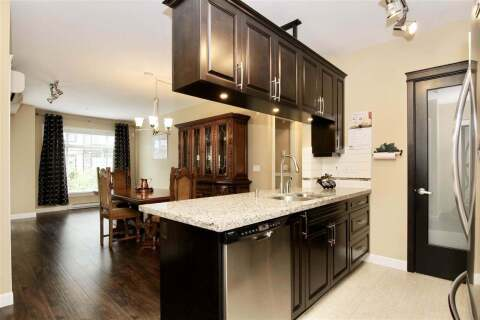Condo for sale at 12655 190a St Unit 215 Pitt Meadows British Columbia - MLS: R2483291