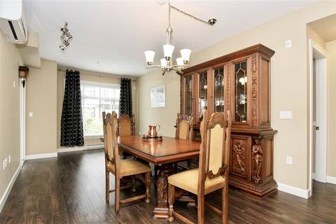 Condo for sale at 12655 190a St Unit 215 Pitt Meadows British Columbia - MLS: R2453359