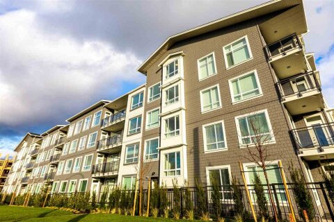 Condo for sale at 13628 81a Ave Unit 215 Surrey British Columbia - MLS: R2524069