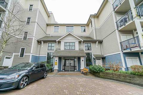 Condo for sale at 13897 Fraser Hy Unit 215 Surrey British Columbia - MLS: R2438614