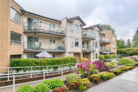 Condo for sale at 15255 18 Ave Unit 215 Surrey British Columbia - MLS: R2368581