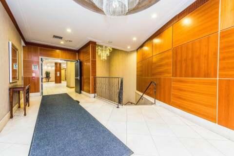 Condo for sale at 155 Beecroft Rd Unit 215 Toronto Ontario - MLS: C4943551