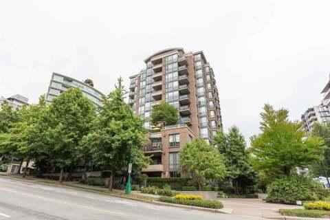 Condo for sale at 170 1st St W Unit 215 North Vancouver British Columbia - MLS: R2475385