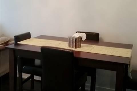 Apartment for rent at 18 Rean Dr Unit 215 Toronto Ontario - MLS: C4414400