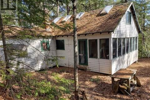 House for sale at 2 Stephenson 2 Rd East Unit 215 Huntsville Ontario - MLS: 164735