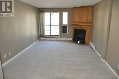 Condo for sale at 209 B Cree Pl Unit 215 Saskatoon Saskatchewan - MLS: SK773338