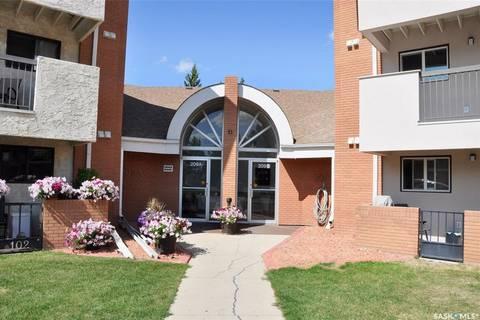 215 - 209 Cree Place, Saskatoon   Image 1