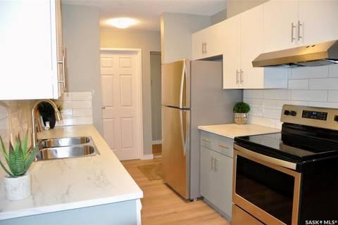 215 - 209 Cree Place, Saskatoon   Image 2