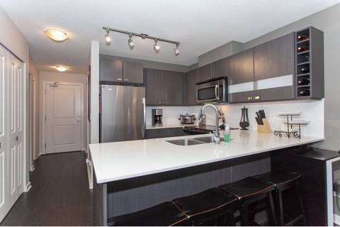 Condo for sale at 21009 56 Ave Unit 215 Langley British Columbia - MLS: R2414162