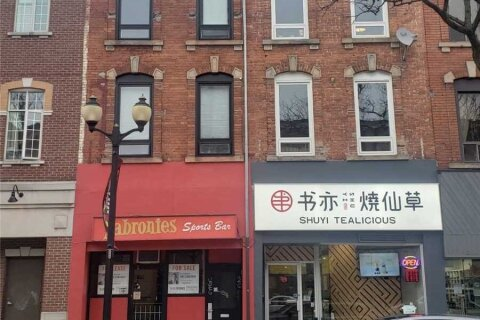 Hamilton Commercial Real Estate Commercial Property In Hamilton Zolo Ca