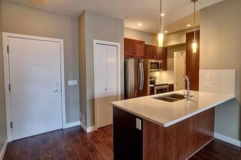 Condo for sale at 22 Auburn Bay Li Southeast Unit 215 Calgary Alberta - MLS: C4292173