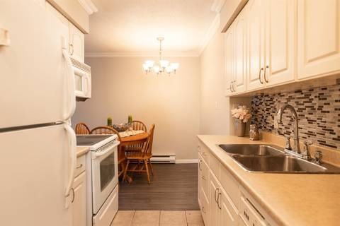 215 - 2211 Clearbrook Road, Abbotsford   Image 1