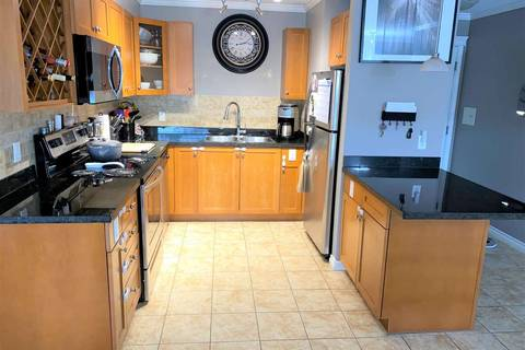Condo for sale at 22255 122 Ave Unit 215 Maple Ridge British Columbia - MLS: R2438136
