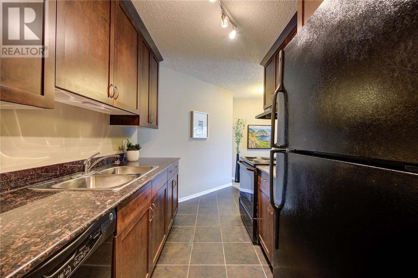 Condo for sale at 2233 St Henry Ave Unit 215 Saskatoon Saskatchewan - MLS: SK821150