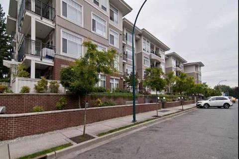 Condo for sale at 2353 Marpole Ave Unit 215 Port Coquitlam British Columbia - MLS: R2351253