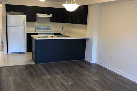 Condo for sale at 2355 Sheppard Ave Unit 215 Toronto Ontario - MLS: W4602468