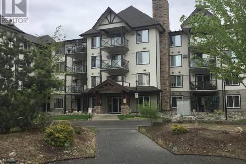 Condo for sale at 246 Hastings Ave Unit 215 Penticton British Columbia - MLS: 178314